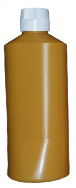 Senfspender 1 Liter